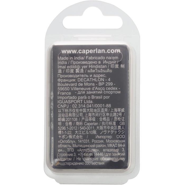 Thermosleeves karpervissen 1.5 mm - 1130205