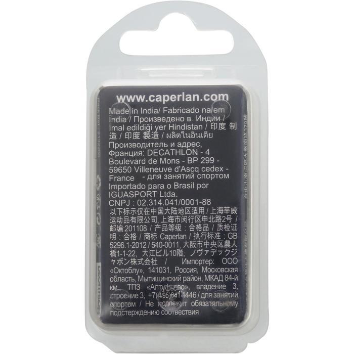 Schrumpfschlauch 2mm Karpfenangeln