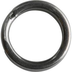 不鏽鋼釣魚路亞環