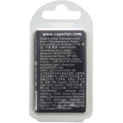 Schrumpfschlauch 2,5mm Karpfenzubehör