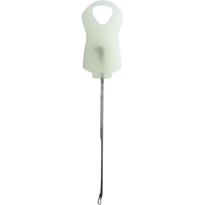 Spleissnadel Karpfenangeln Splicing needle