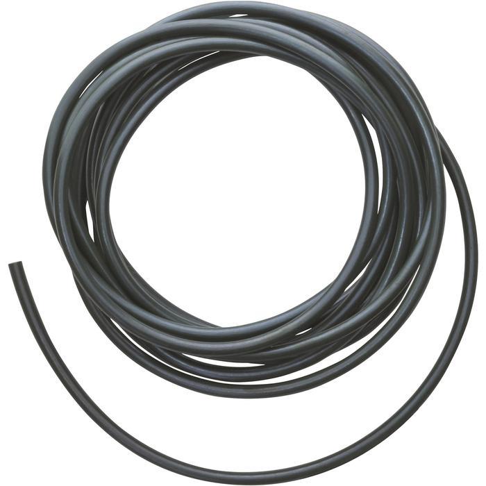 Klassieke sleeve hengelsport Rig Tube 1,5 mm - 1130445