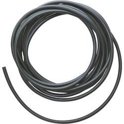 Klassieke sleeve hengelsport Rig Tube 1,5 mm