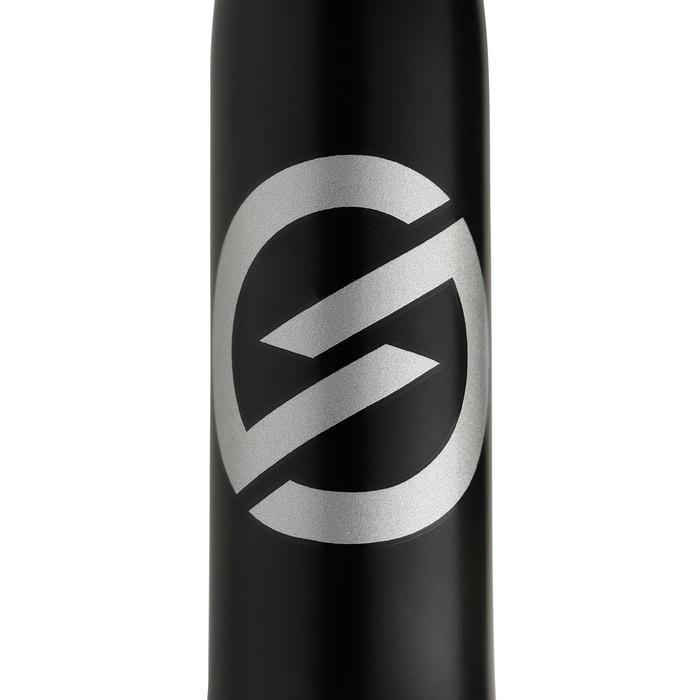 Stuntscooter-Gabel MF3.6 schwarz