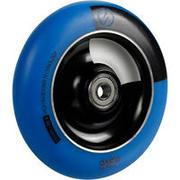 Modro kolo za skiro za prosti slog (110 mm)