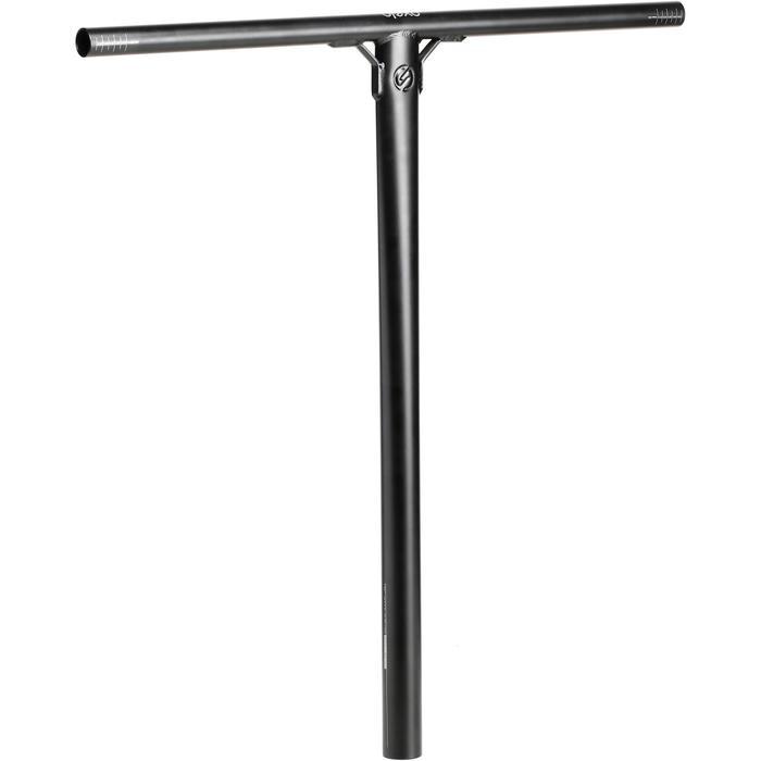GUIDON TROTTINETTE FREESTYLE MF3.6 L NOIR