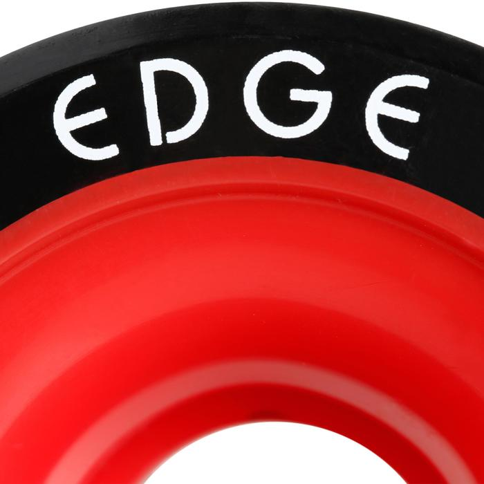 4 roues quad derby CHAYA OCTO EDGE 59/38mm 92A - 1130617