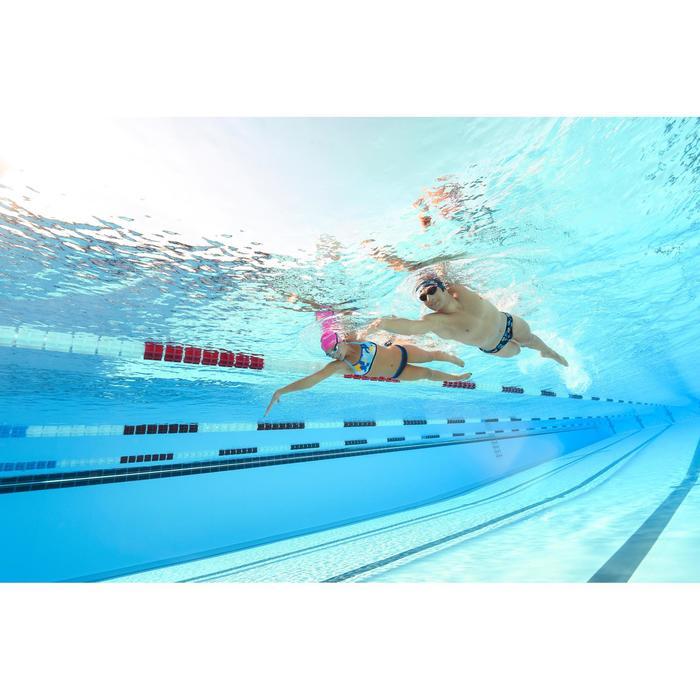 Brassière de natation ultra résistante au chlore Jade bird - 1130753
