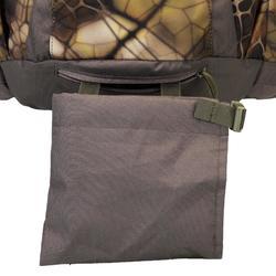 Rugzak X-Access 20 liter Xtralight 2.0 Furtiv camouflage