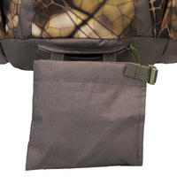 Hunting X-Access Xtralight Backpack 20 Litre - Furtiv Camouflage