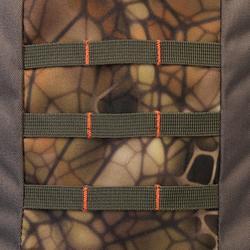 JAGD-RUCKSACK X-ACCESS 20 L XTRALIGHT CAMOUFLAGE FURTIV