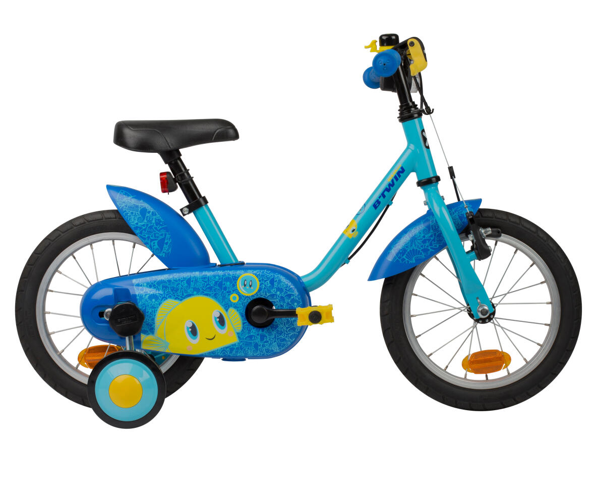 bike_14_pouces_bleu_jaune