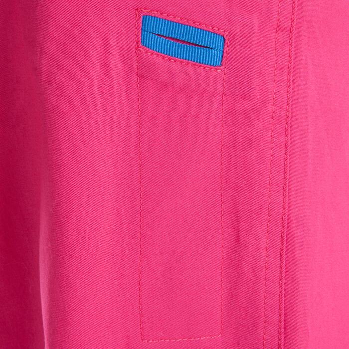 Kletterhose Cliff Damen rosa