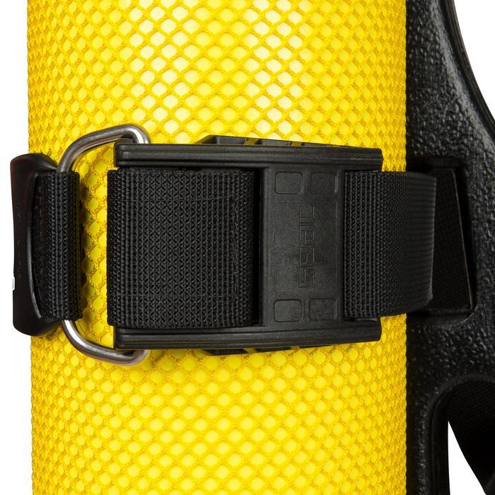 Backpack bloc plongée bouteille - 1131142