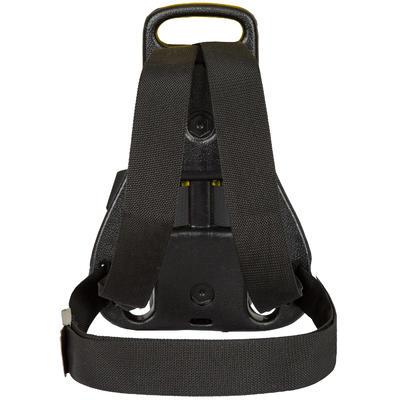 Backpack bloc plongée bouteille