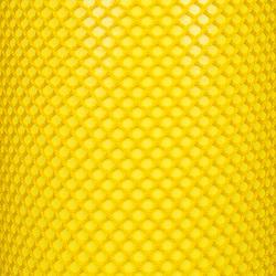 Duikfles voor diepzeeduiken, 6 liter 230 bar - 1131170