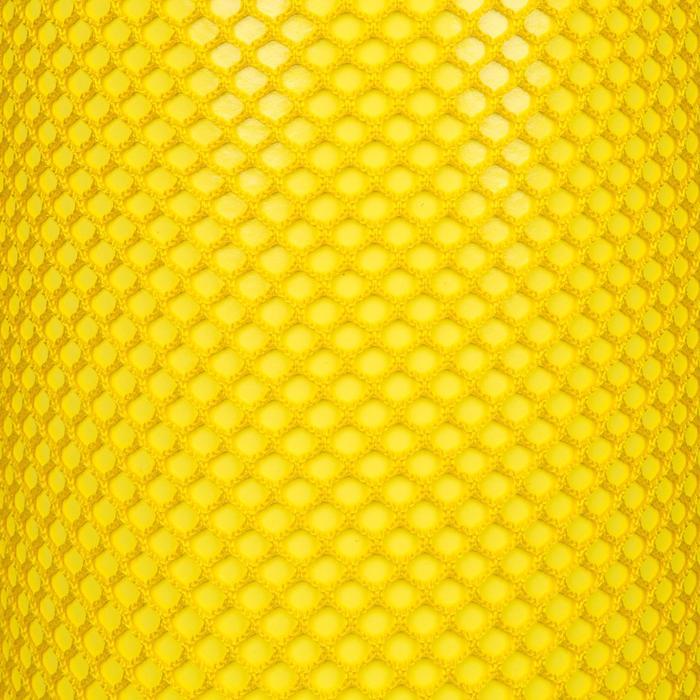 Bloc bouteille de plongée sous-marine bouteille 6 litres 230 bars - 1131170