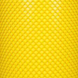 Duikfles voor diepzeeduiken 6 liter 230 bar