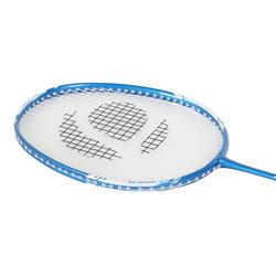 Badmintonracket BR 730 Solid blauw - 1131175