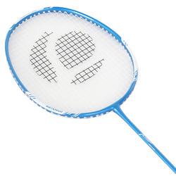 Badmintonracket BR 730 Solid blauw - 1131177
