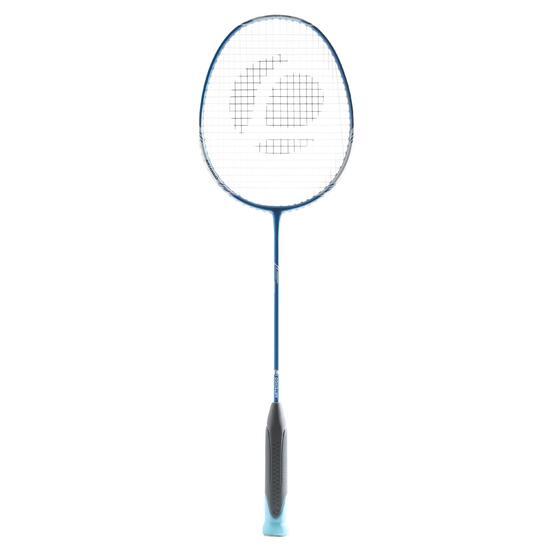 Badmintonracket BR 730 Solid blauw - 1131178