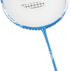 Badmintonracket BR 730 Solid blauw - 1131182