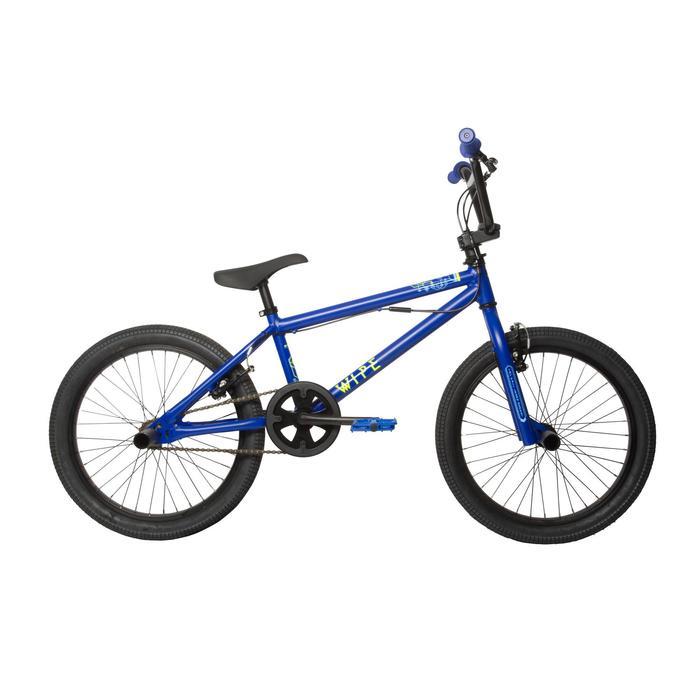 BMX ENFANT WIPE 320 - 113120