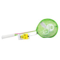 Badmintonrackets voor volwassenen - Set Discovery
