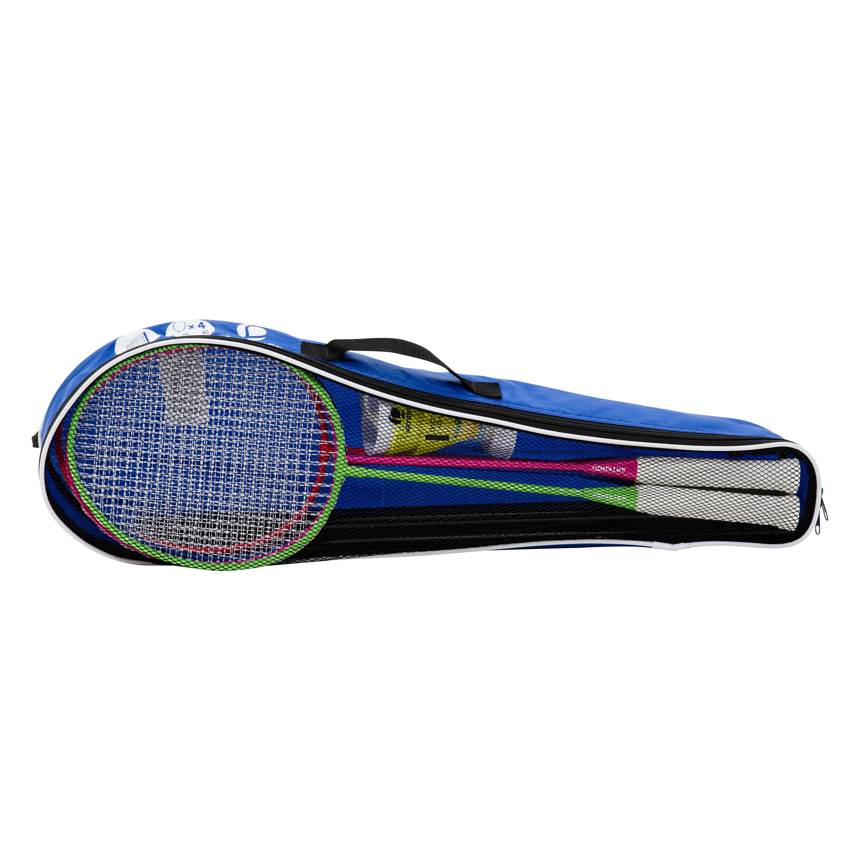 Artengo Badmintonset Friends