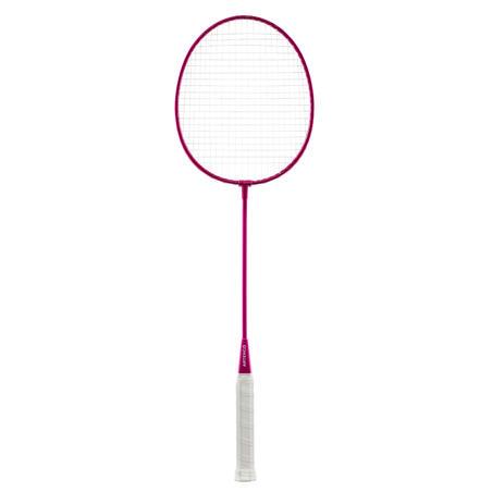 Draugų badmintono rinkinys