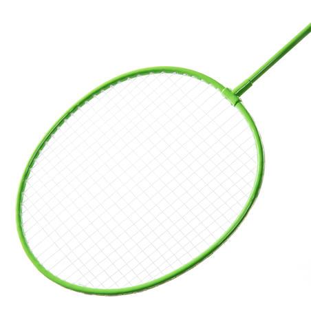 Friends Badminton Set