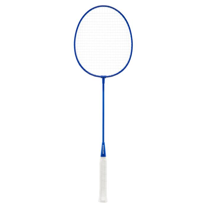 Badmintonset Set Friends