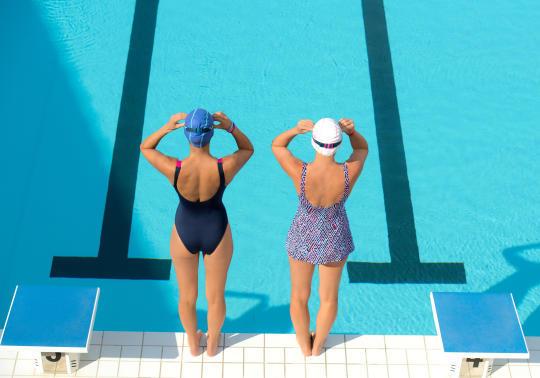 beginner%20swimming.jpg