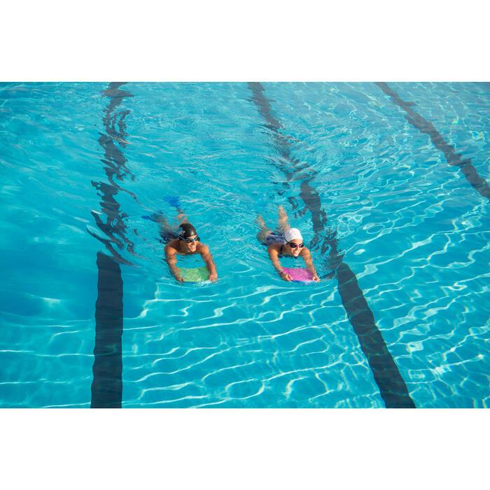 Maillot de bain de natation une pièce femme Leony + - 1131487