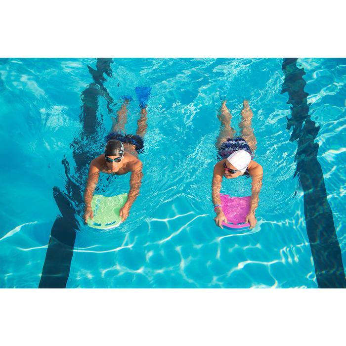 Maillot de bain de natation une pièce femme Leony + - 1131490