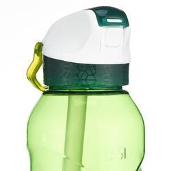Trinkflasche 900 Tritan 0,5L grün