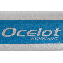 Pickel Ocelot hyperlight - 1131632