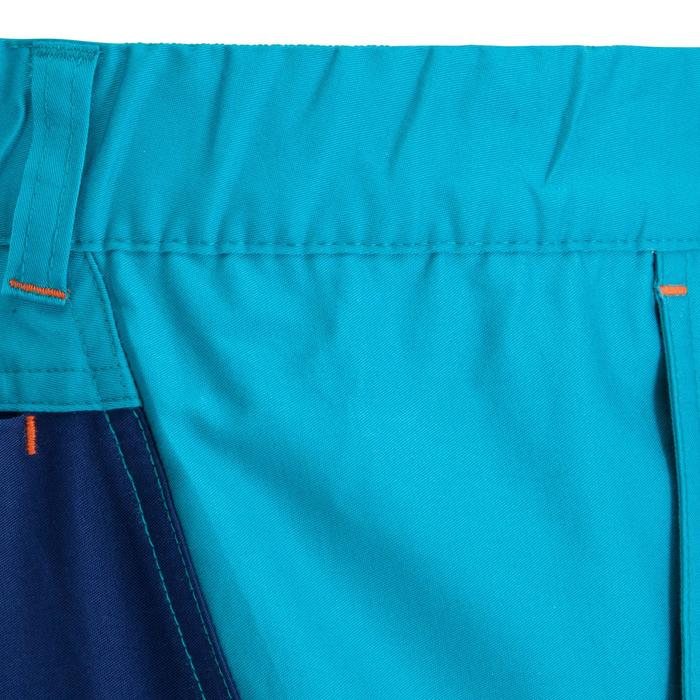 SHORT CLIFF HOMME TURQUOISE
