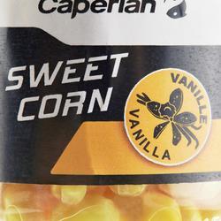 Süßmais Karpfenangeln Vanille 125 g