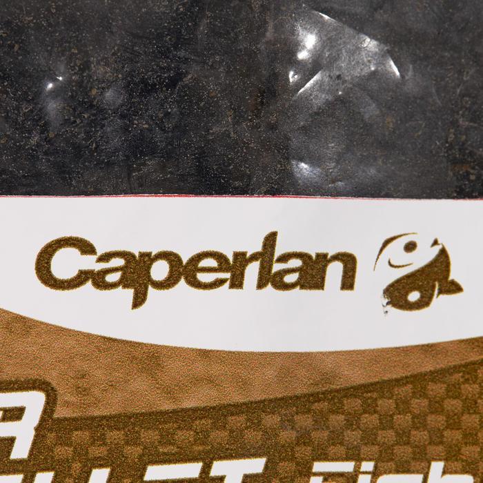 PELLETS pêche de la carpe GOOSTER FISH 28MM 3kg - 1131723