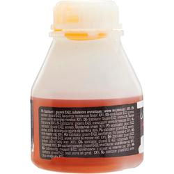 Additif pêche de la carpe GOOSTER ADDITIV DIP MONSTER CRAB 200 ML