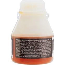 Additief voor karpervissen Gooster Additiv dip Gammarus 150 ml