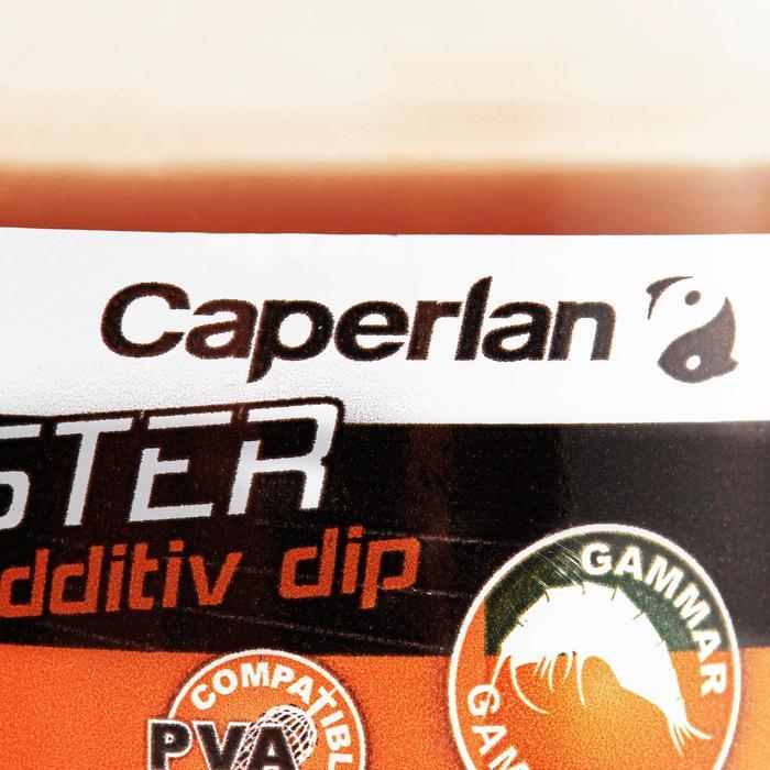 Additief voor karpervissen Gooster Additiv dip Vlokreeft 150 ml