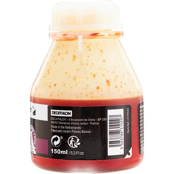 Additief voor karpervissen Gooster Additiv dip spicybirdfood 200 ml