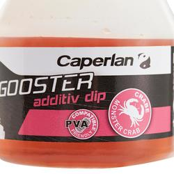 Gooster Dip Monstercrab 150 ml