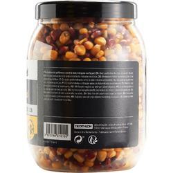Korrels voor karpervissen Corn Mix 1