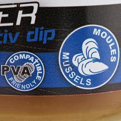 Gooster Dip Muschel 150 ml