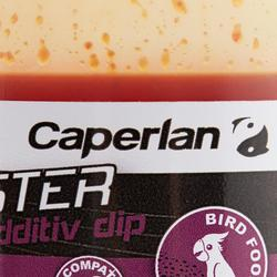 Dip Gooster Spicybirdfood 200 ml