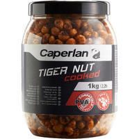 COOKED TIGER NUT 1.5 L Carp Fishing Seed