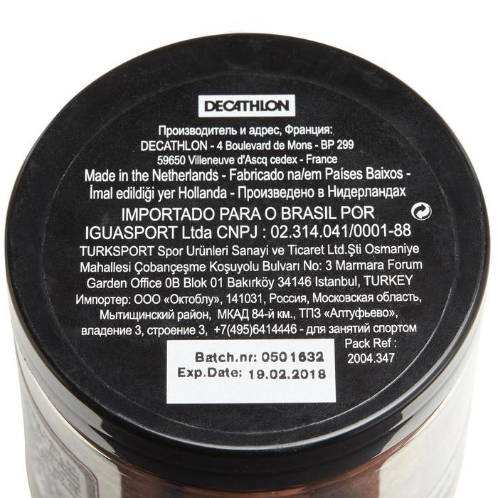 Schwimmboilies Karpfenangeln Wasserfloh 14/18 mm 100 g